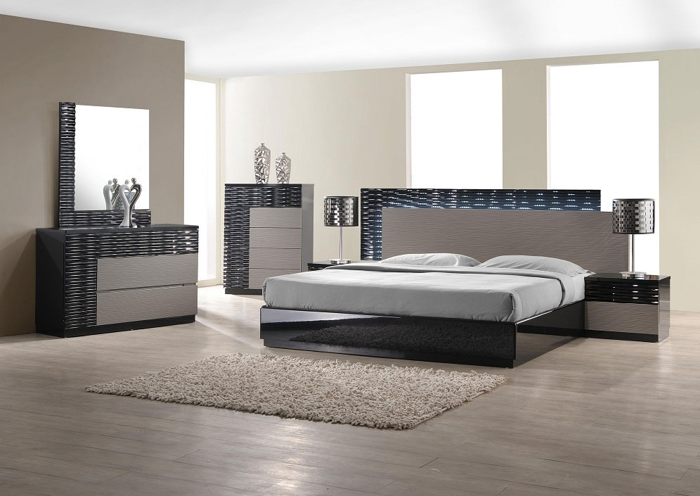 modern bedroom furniture beds and complete sets cool contemporary bedroom furniture designs