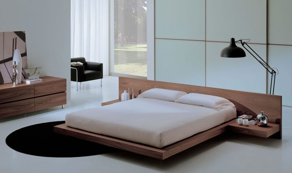 Modern Bedroom Furniture Design Ideas Home Interior Design Ideas Impressive Bedroom Furniture Design Ideas