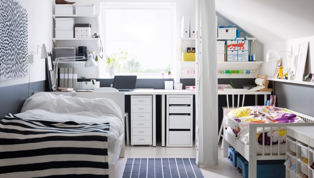 Modern Bedrooms Inspirations Ikea Saudi Arabia Simple Ikea Design Bedroom