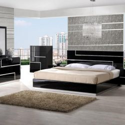 Modern Double Bed Designs Ray Pinterest Modern Latest Bedrooms Designs