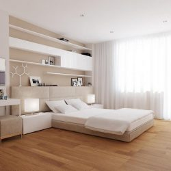 Modern Master Bedroom Designs Bedroom Designs Al Habib Panel Doors New Design Of Bedroom Walls Jpeg