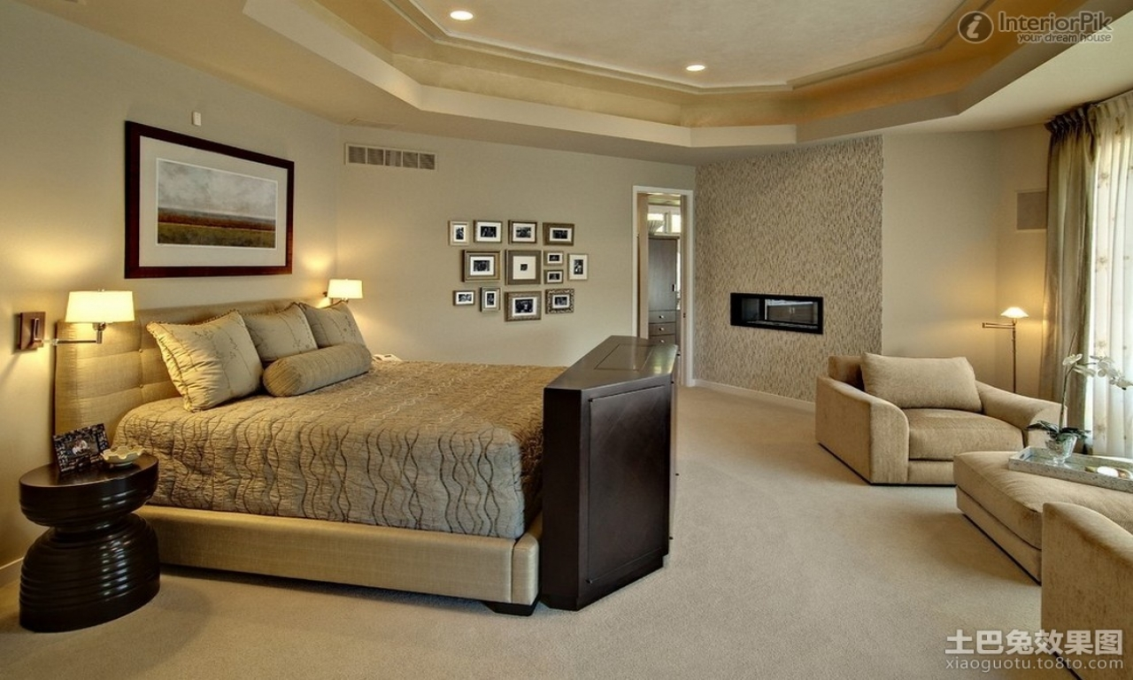 Modern Minimalist Home Decor Unique Home Decor Bedroom