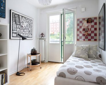 Modern Style Beautiful Apartment Bedrooms The Beautiful Small Beautiful Beautiful Bedroom Ideas For Small Rooms