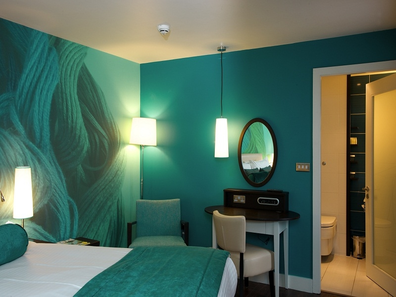 most popular bedroom paint color ideas paint colors green wall simple bedroom paint and decorating ideas