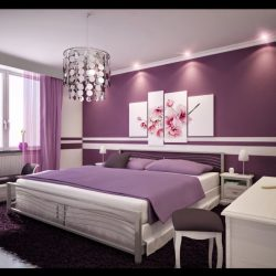 Nancymckay Nice Bedroom Designs Ideas Cheap Nice Bedroom Designs Ideas