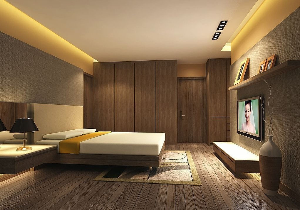New Master Bedroom Designs Magnificent Decor Inspiration Interior Best New Home Bedroom Designs