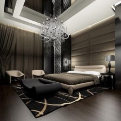 New Master Bedroom Designs Photo Of Exemplary Modern Master Cheap The Best Master Bedroom Design