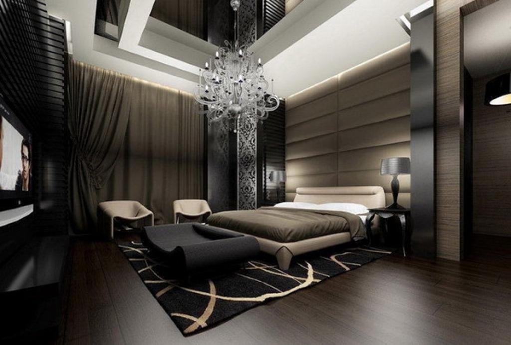 new master bedroom designs photo of exemplary modern master cheap the best master bedroom design