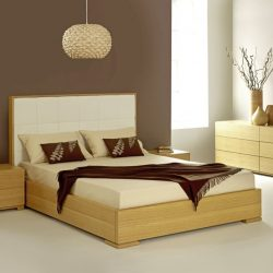 News Good Colors For Bedroom On Good Colors For Bedroom Good Modern Good Bedroom Colors