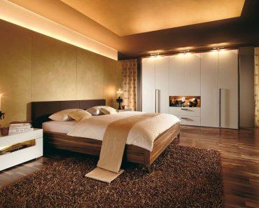 Nice Beautifulbedroomsdesigns In Bedroom Longchampsalesuk Contemporary Nice Bedroom Designs Ideas