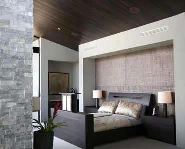 Nice Contemporary Master Bedroom Decor Ideas With Elegant Master Elegant Interior Master Bedroom Design