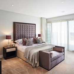 Nice Interior Design Bedroom Showcase Best Bedroom Showcase Designs