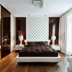 Nice Interior Design Bedroom Showcase Elegant Bedroom Showcase Designs