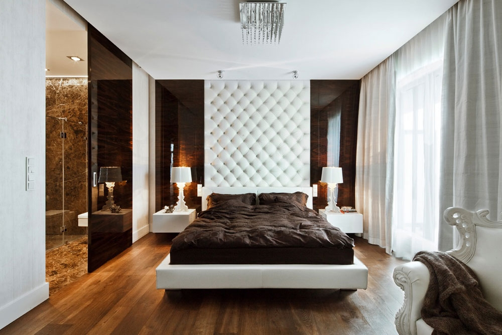 nice interior design bedroom showcase elegant bedroom showcase designs