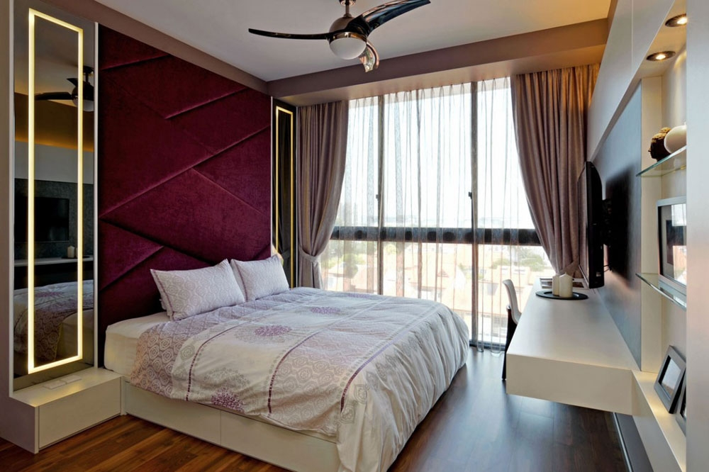 nice interior design bedroom showcase inexpensive bedroom showcase designs