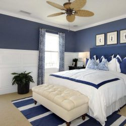 No Fail Guest Room Color Palettes Hgtv Awesome Bedroom Paint And Wallpaper Ideas Jpeg