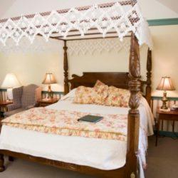 Old Style Bedroom Designs Old Style Bedroom Designs Decorating Unique Old Style Bedroom Designs