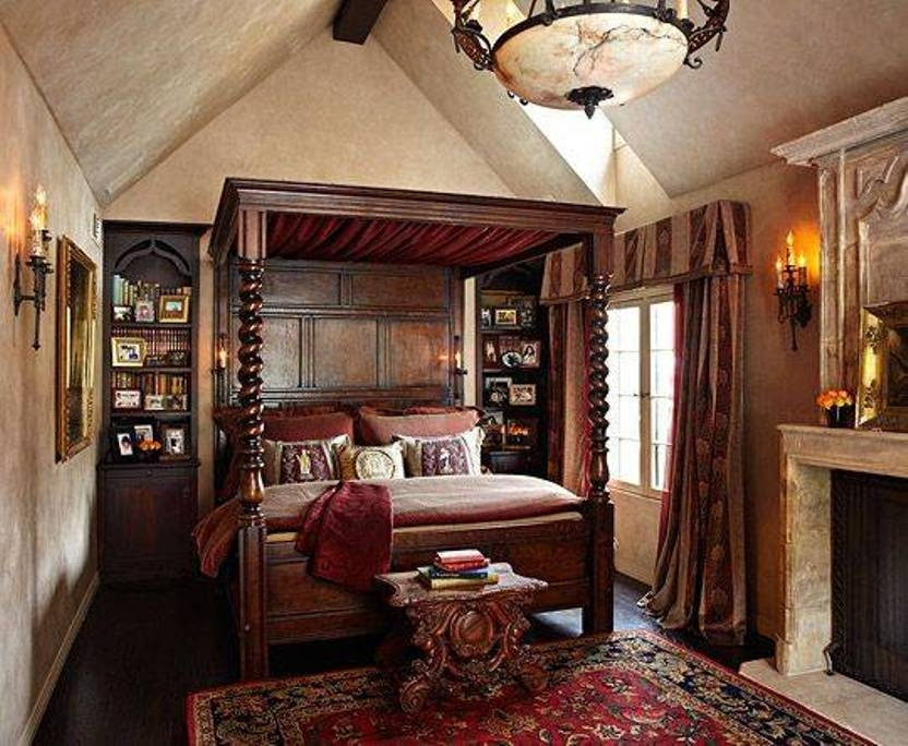 Old Style Bedroom Designs With Worthy Old Bedroom Design Picture New Old Style Bedroom Designs