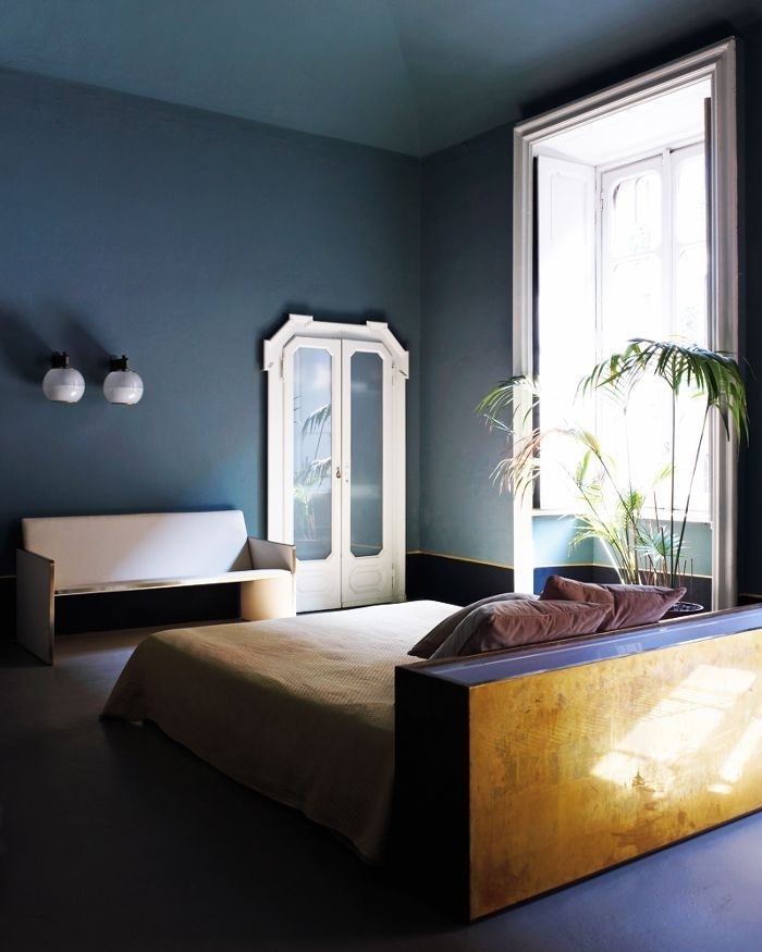 Only Best Ideas About Calming Bedroom Colors On Pinterest Cheap Calming Bedroom Color Schemes