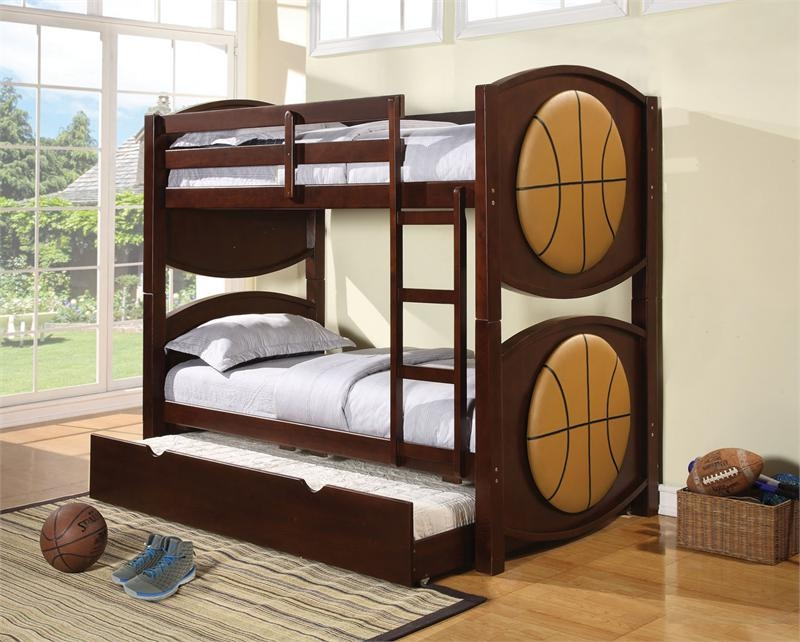 optional kids bunk beds for your kids room kids bunk beds with contemporary design your own bedroom for kids