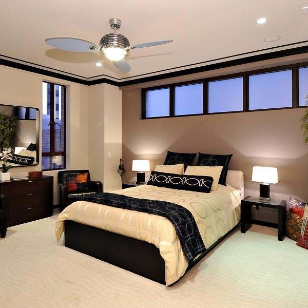paint ideas for bedroom hd endearing bedroom painting ideas