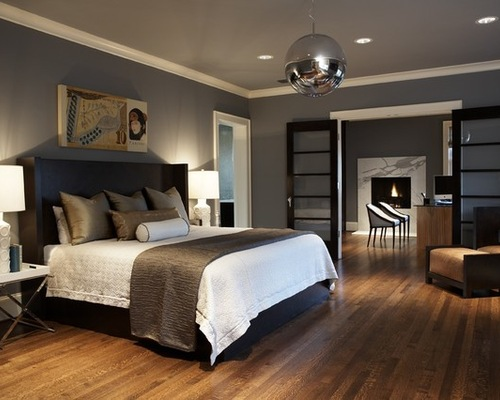 Paint Ideas For Bedroom Hd Simple Bedroom Paint Ideas