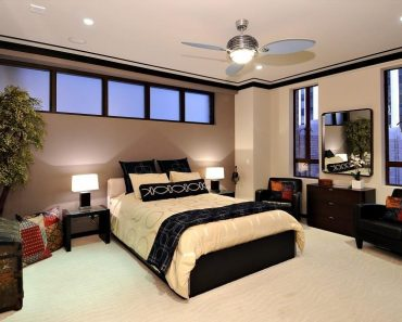 Paint Your Day With Paint Fair Bedroom Painting Ideas