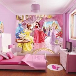 Painting Childrens Bedroom Pierpointsprings Contemporary Childrens Bedroom Wall Painting Ideas