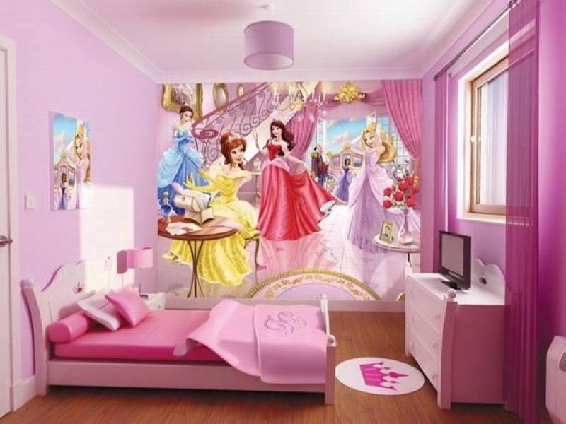 painting childrens bedroom pierpointsprings contemporary childrens bedroom wall painting ideas