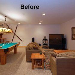 Peaceful Design Bedroom Games Home Design Ideas Elegant Design A Bedroom Games