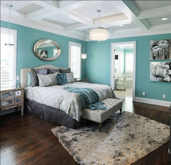 photo of best paint colours for bedrooms best paint color for each luxury best color to paint your bedroom