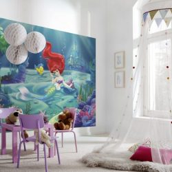 Photo Of Disney Bedroom Decorations Disney Bedroom Designs Inspiring Disney Bedroom Designs