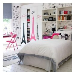 Photo Of Teen Bedroom Design Ideas Girls Bedroom Decor Resume Modern Bedroom Designs Girls