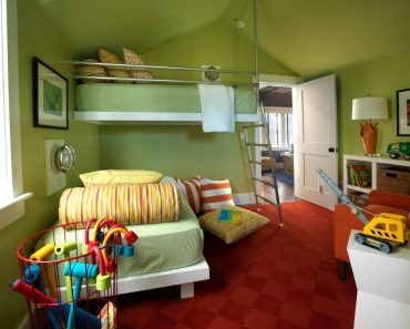 Pictures Of Bedroom Color Options From Soothing To Romantic Hgtv Contemporary Hgtv Bedrooms Colors