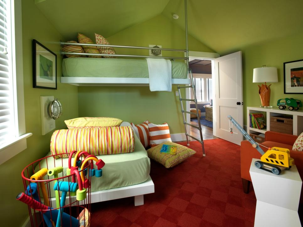 pictures of bedroom color options from soothing to romantic hgtv contemporary hgtv bedrooms colors jpeg