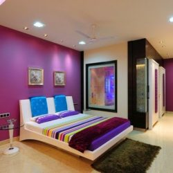 Pink Bedroom Color Combinations Wall Design Chic Bedroom Color New Bedroom Color Combination Ideas