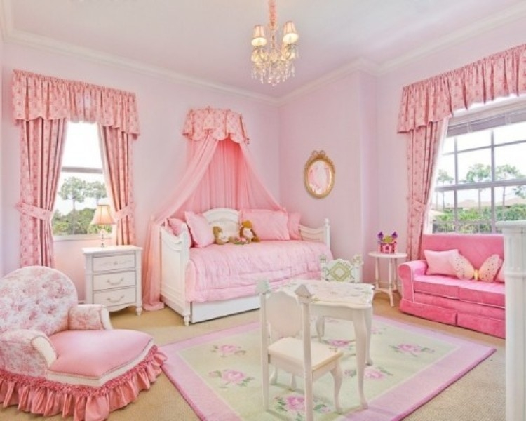 Popular Bedroom Design For Girls Girls Bedroom Ideas Interior Elegant Bedroom Designs Girls