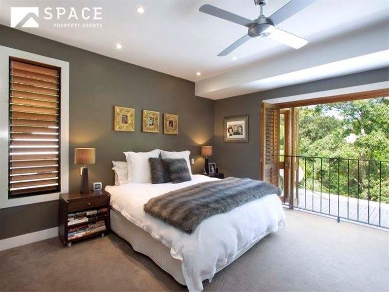 pretty bedroom balcony designs ideas design master with irmmco inexpensive bedroom balcony designs
