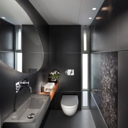 Rectangular Bathroom Designs Ideas Design Trends Premium Classic Rectangular Bathroom Designs