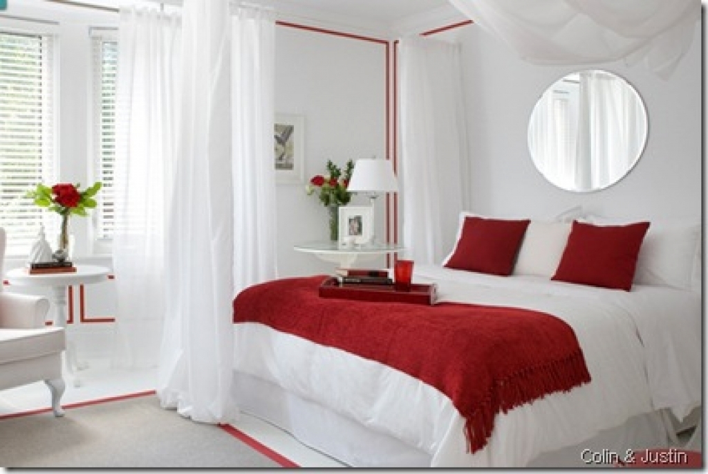 red and white bedroom decorating ideas red white bedroom designs elegant red white bedroom designs