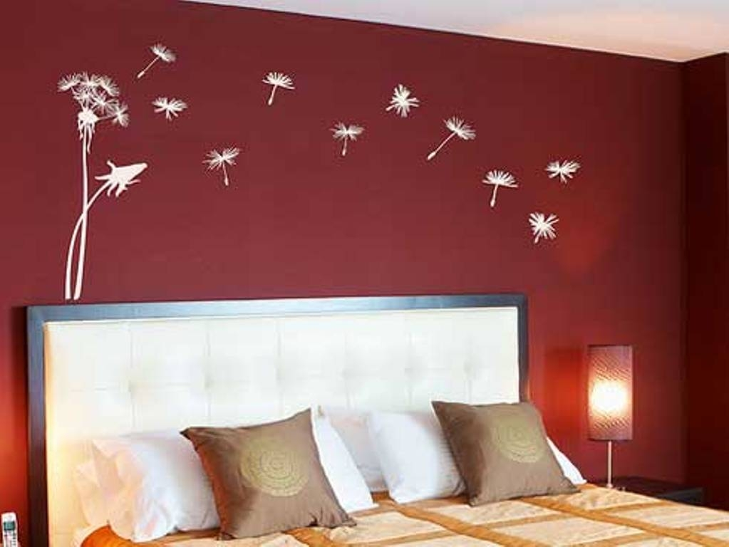 red bedroom wall painting design ideas wall mural pinterest unique bedroom painting design ideas