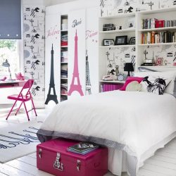 Remarkable Design Bedroom For Girl Girls Bedroom Ideas Simple Modern Design Bedroom For Girl