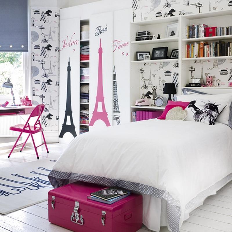 remarkable design bedroom for girl girls bedroom ideas simple modern design bedroom for girl