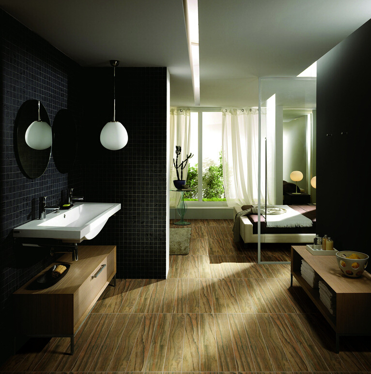 Restroom Design For Bedroom Mesmerizing Restroom Design