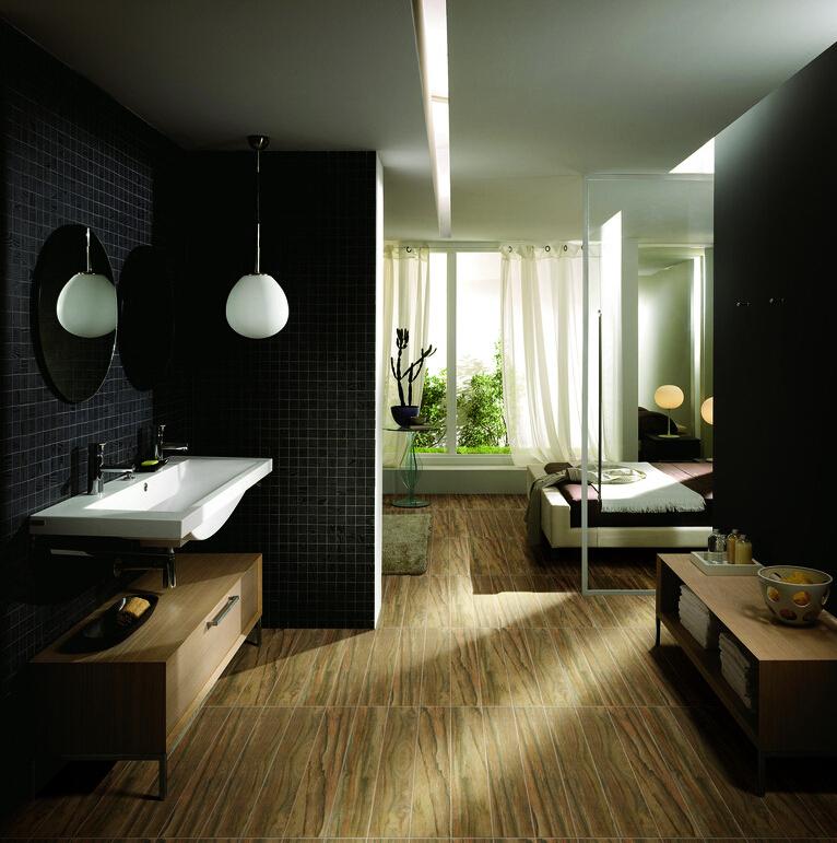 Restroom Design For Bedroom Mesmerizing Restroom Design