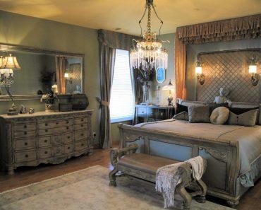 Romantic Birthday Ideas In The Bedroom Bathtub In The Bedroom Simple Ideas In The Bedroom