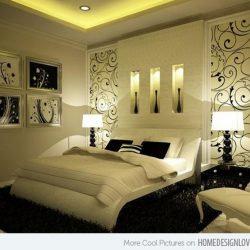 Romantic Master Bedroom Designs Master Bedroom Design Ideas In Best Romantic Bedroom Design Ideas