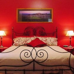 Romantic Wall Colors For Bedroom Moncler Factory Outlets Classic Bedroom Colors Red