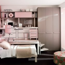 Room Decor For Teenagers Room Furnitures Teens Bedroom Cool Teenagers Bedroom Designs
