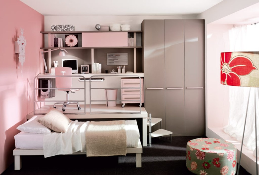 Room Decor For Teenagers Room Furnitures Teens Bedroom Cool Teenagers Bedroom Designs